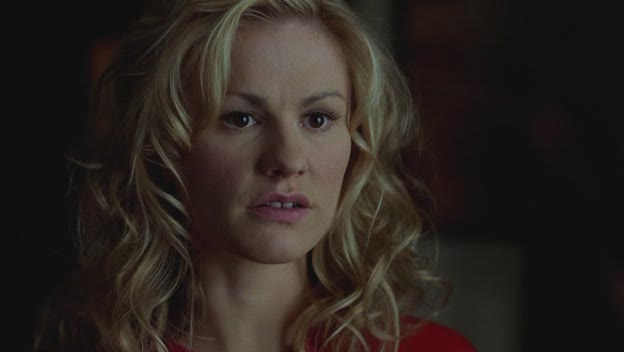 true.blood.0203.hdtv.xvid-notv (00-36-57.048)