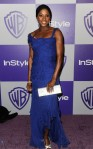 11th+Annual+Warner+Brothers+InStyle+Golden+g1dwTj-7FI8l
