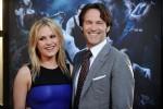Premiere+HBO+True+Blood+Season+3+Arrivals+5tylL8JWtLIl