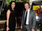 Tenth Annual AFI Awards - Arrivals