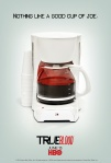 season-3-poster-cup-of-joe